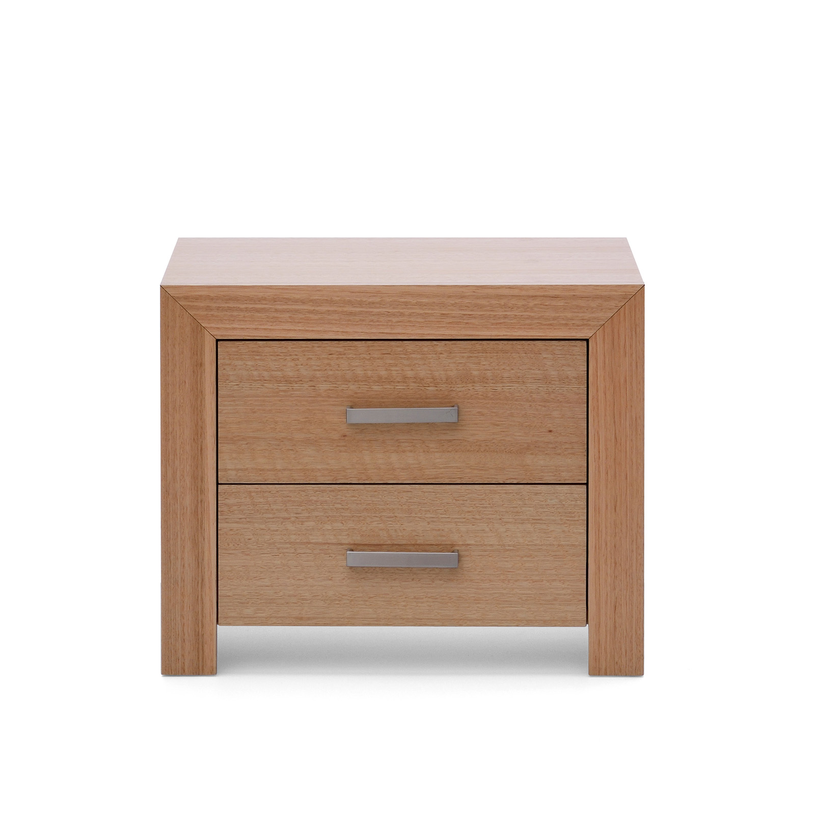 Madison Tasmanian OAK Veneer Bedside Table 2 Storage  : 10 28011 from www.ebay.com.au size 1600 x 1600 jpeg 254kB