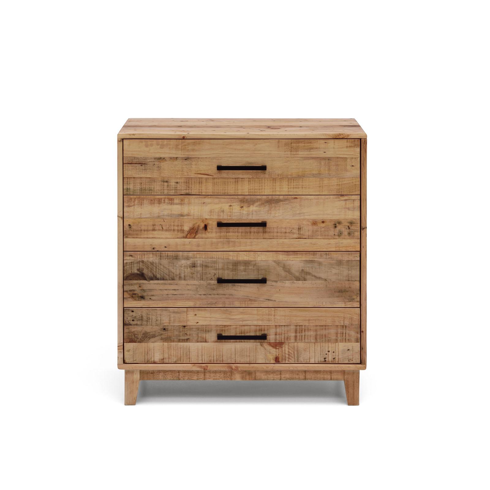 Oak Wood Furniture Portland Or Oak Wood Furniture Uk Oak  : 10 3041 from mpfmpf.com size 1600 x 1600 jpeg 196kB