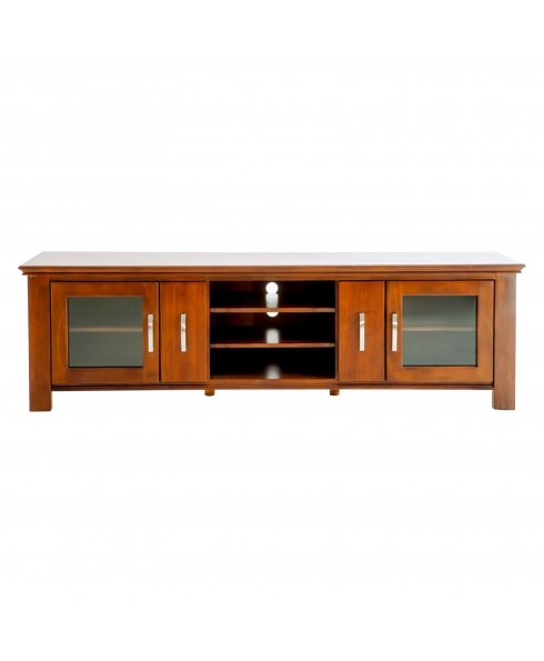 Stirling TV Unit Entertainment Stand