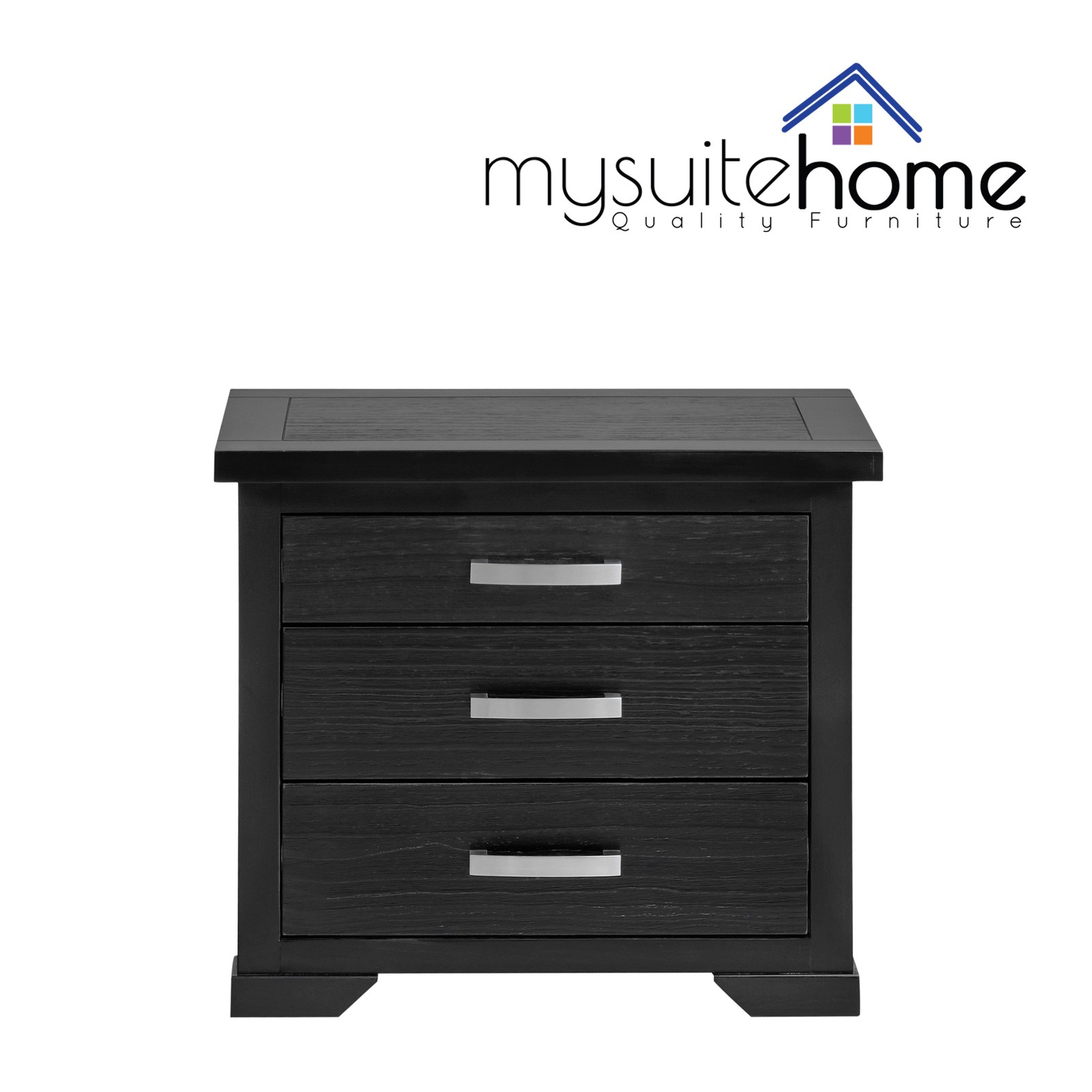 bedroom furniture bedside m b chest drawers products hugo table drawer of