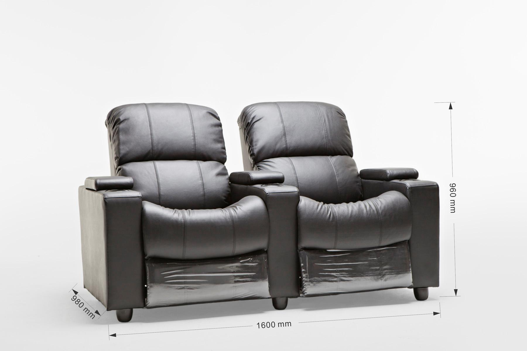 plus custom home reclinerplus furniture recliners leather recliner product sports theater
